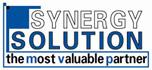 Synergysolution.gr
